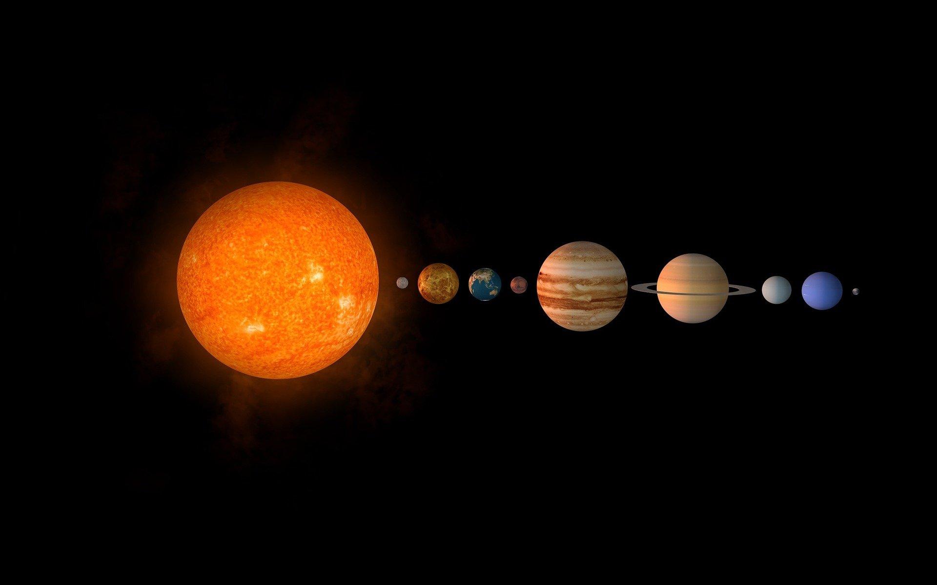 sun-1506019_1920.jpg