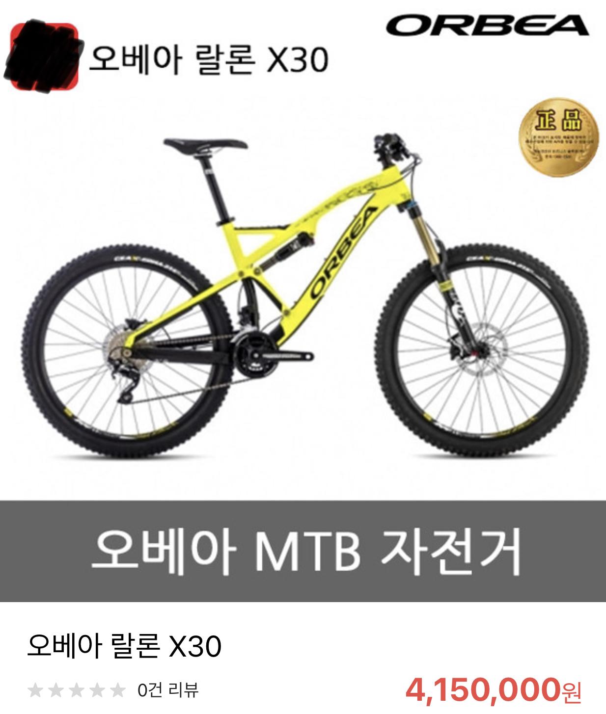 KakaoTalk_20200915_145713323.jpg