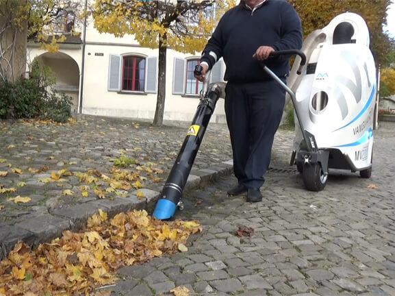 Vanguard_Street_Vacuum_vacuuming_leaves.jpg