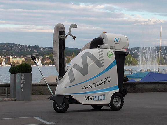 Vanguard_Street_Vacuum.jpg
