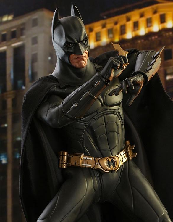 hyper-realistic-tumbler-batmobile-collectible-8.jpg