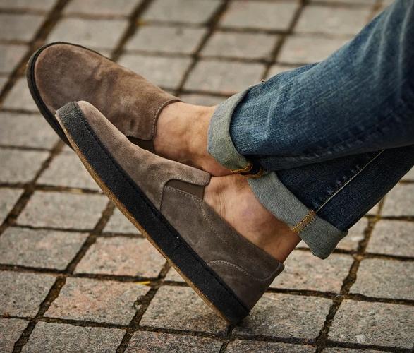 kamuflex-slip-on-shoes-2.jpg