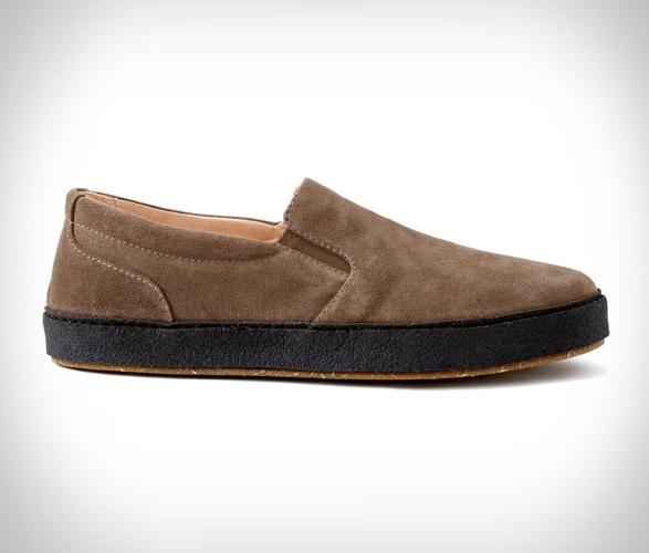 kamuflex-slip-on-shoes-3.jpg