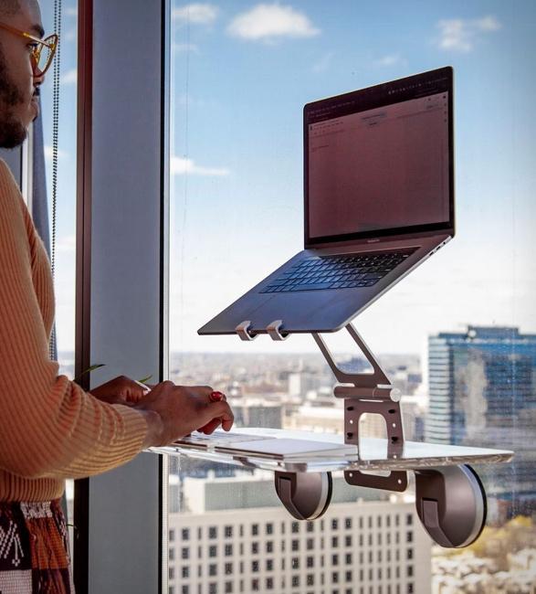 deskview-standing-desk-5.jpg