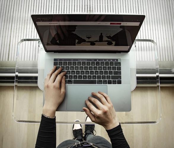 deskview-standing-desk-2.jpg