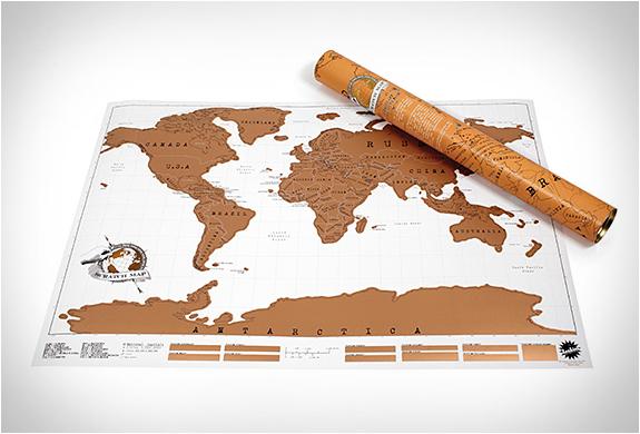 scratch-off-world-map-5.jpg