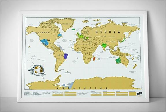 scratch-off-world-map-2.jpg