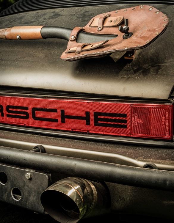 porsche-911-monolite-project-4.jpg