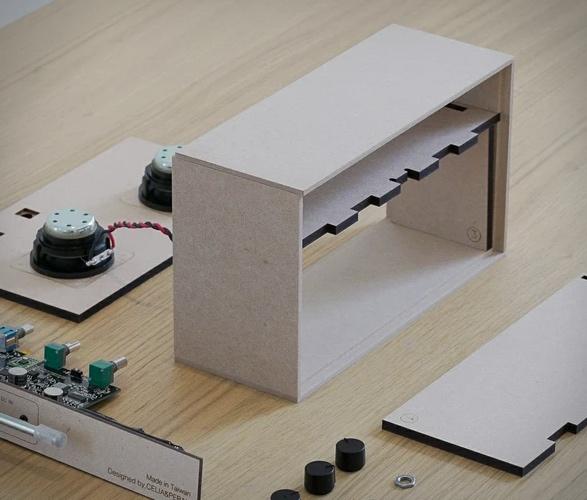 r3-diy-bluetooth-speaker-5.jpg