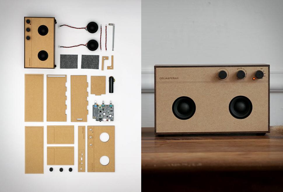 r3-diy-bluetooth-speaker.jpg