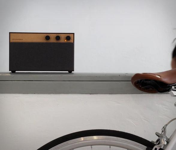 r3-diy-bluetooth-speaker-4.jpg