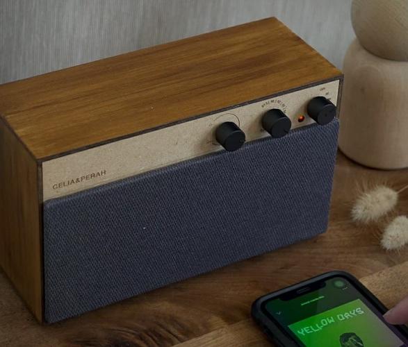 r3-diy-bluetooth-speaker-6.jpg