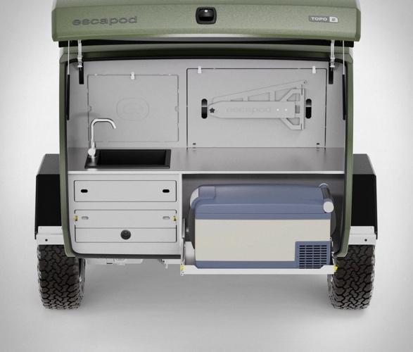 escapod-topo2-trailer-3.jpg