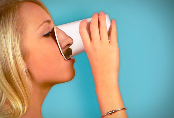pick-your-nose-cups-3.jpg