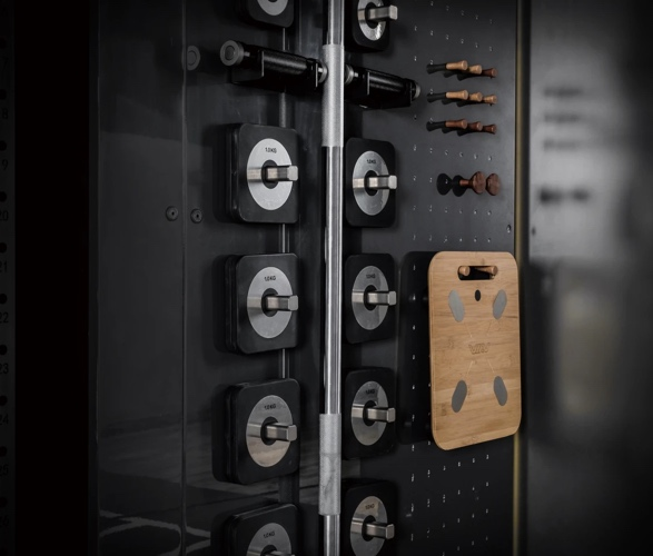 g-wall-modular-home-fitness-system-4.jpg