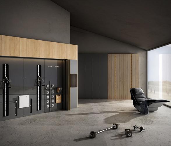 g-wall-modular-home-fitness-system-7.jpg