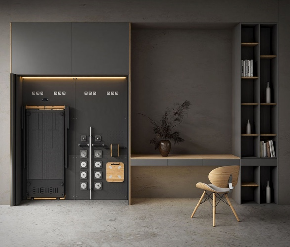 g-wall-modular-home-fitness-system-9.jpg