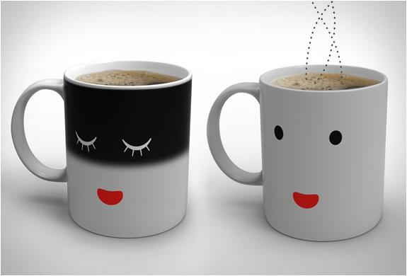 morning-mug-2.jpg