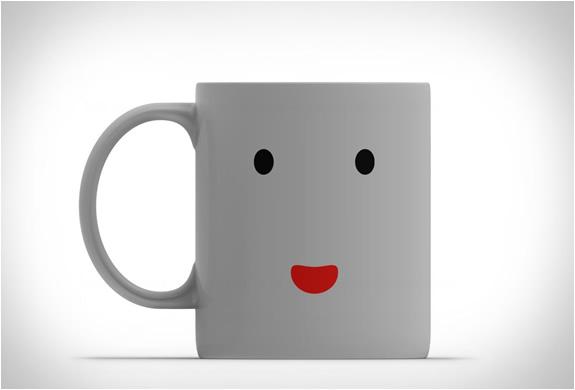 morning-mug-4.jpg