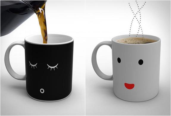 morning-mug.jpg