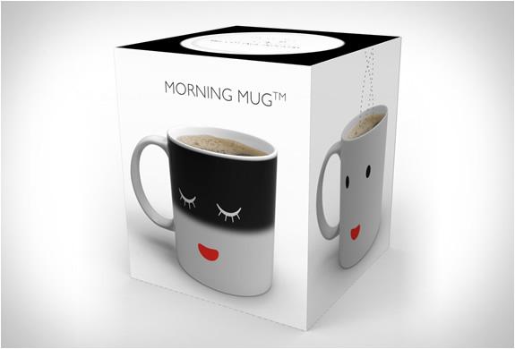 morning-mug-5.jpg