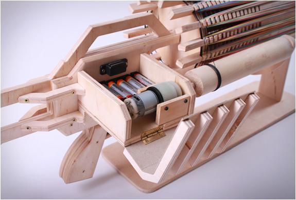 rubber-band-machine-gun-5.jpg