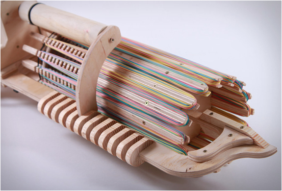 rubber-band-machine-gun-6.jpg