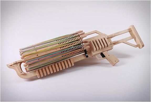 rubber-band-machine-gun-3.jpg