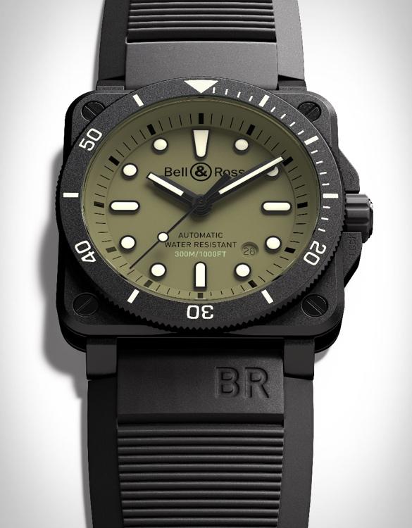 bell-&-ross-br-03-92-diver-military-2.jpg