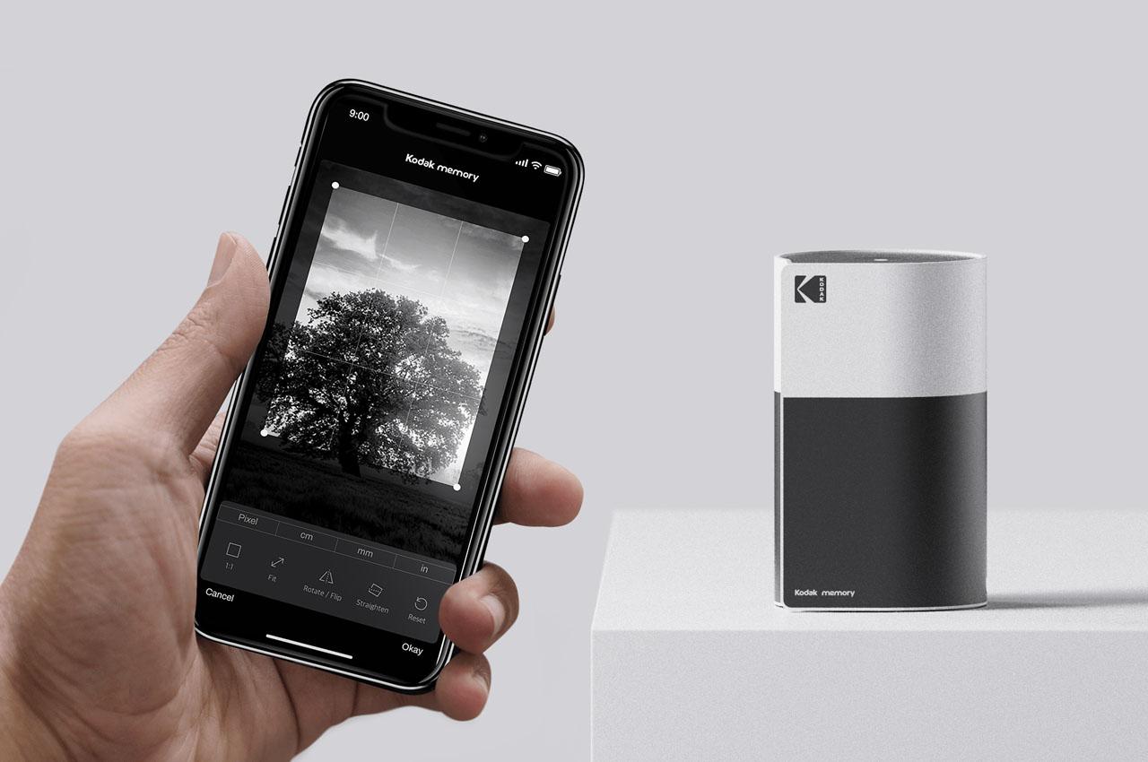 Kodak-Memory-grayscale-printer_Accessories-9.jpg