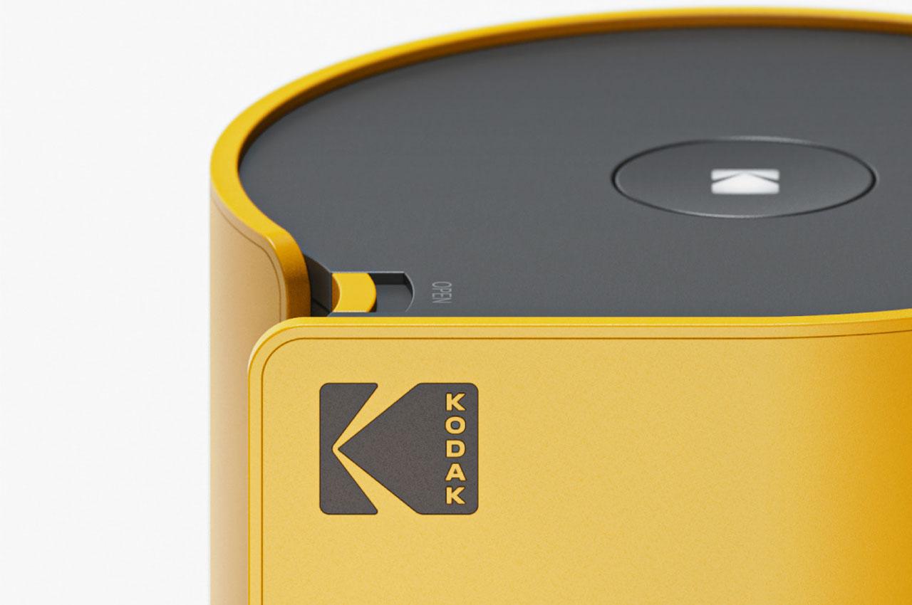 Kodak-Memory-grayscale-printer_Accessories-12.jpg