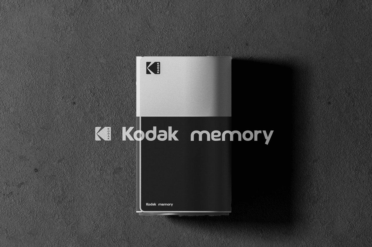 Kodak-Memory-grayscale-printer_Accessories-11.jpg