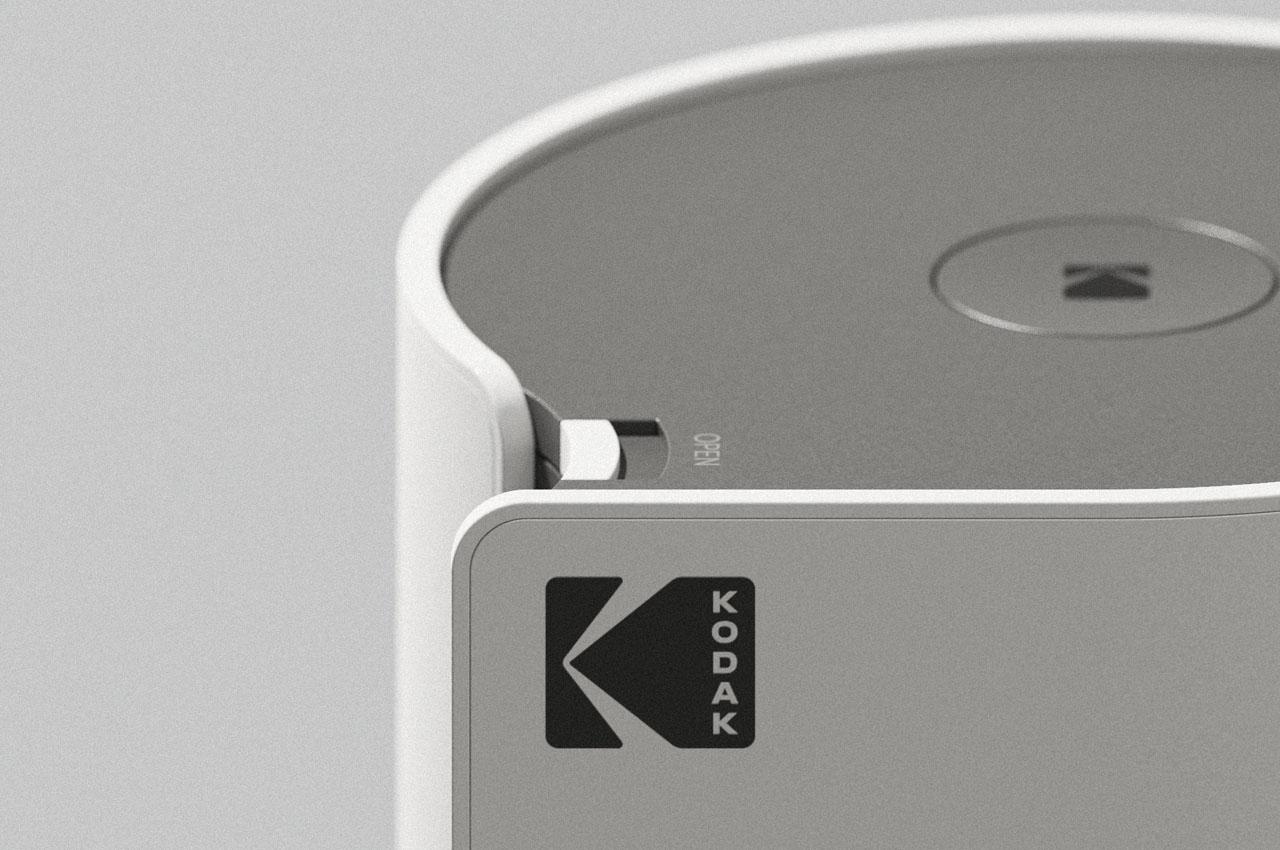 Kodak-Memory-grayscale-printer_Accessories-10.jpg