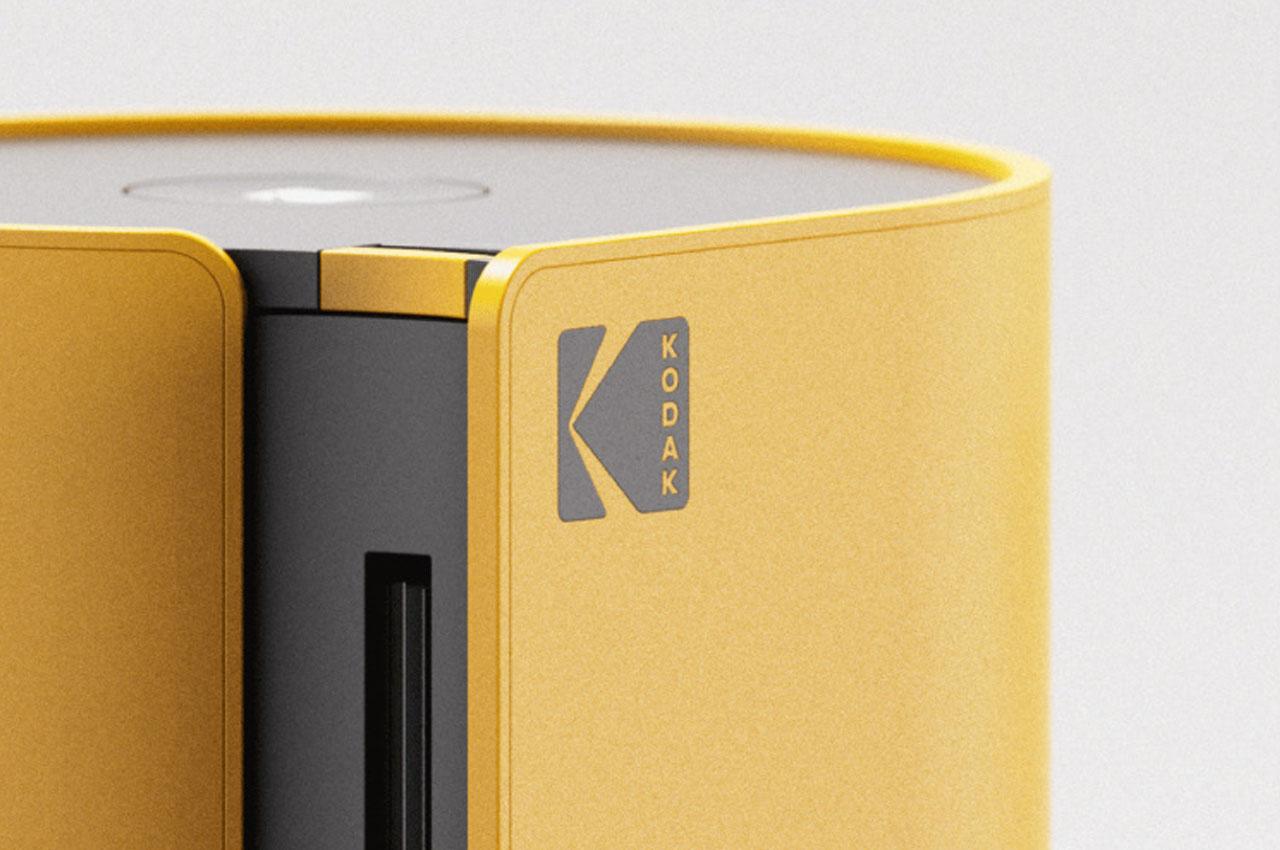 Kodak-Memory-grayscale-printer_Accessories-13.jpg