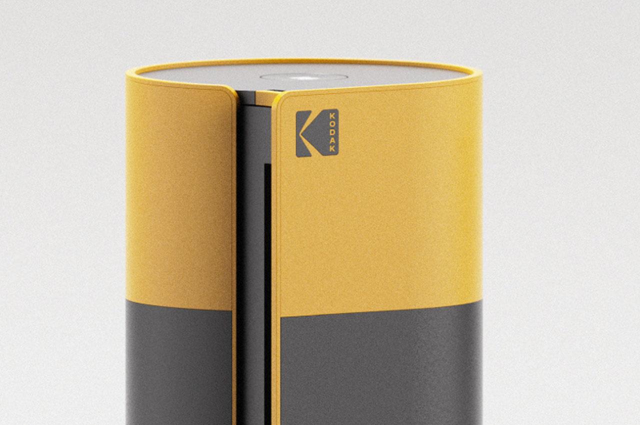 Kodak-Memory-grayscale-printer_Accessories-14.jpg