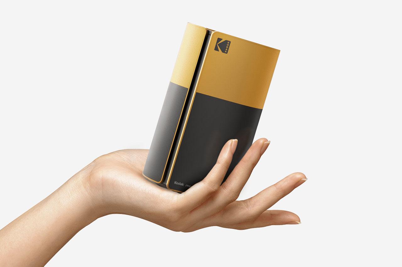 Kodak-Memory-grayscale-printer_Accessories-6.jpg