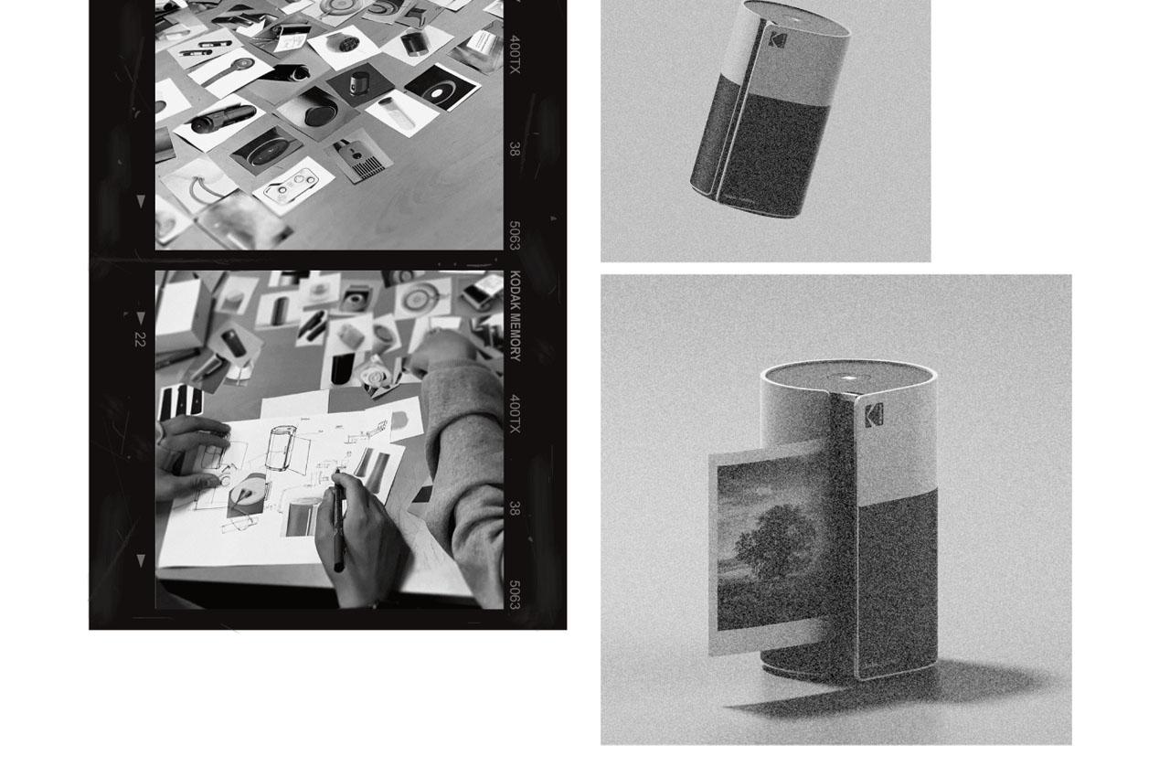 Kodak-Memory-grayscale-printer_Accessories-4.jpg