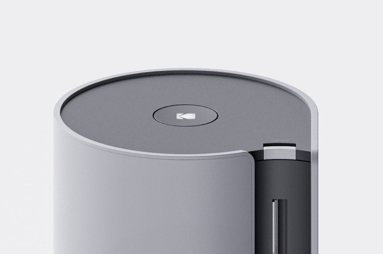 Kodak-Memory-grayscale-printer_Accessories-2.jpg