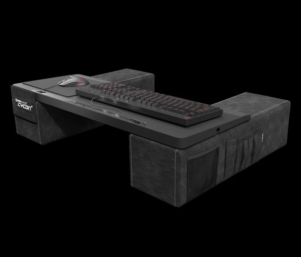 couchmaster-cycon-4.jpg