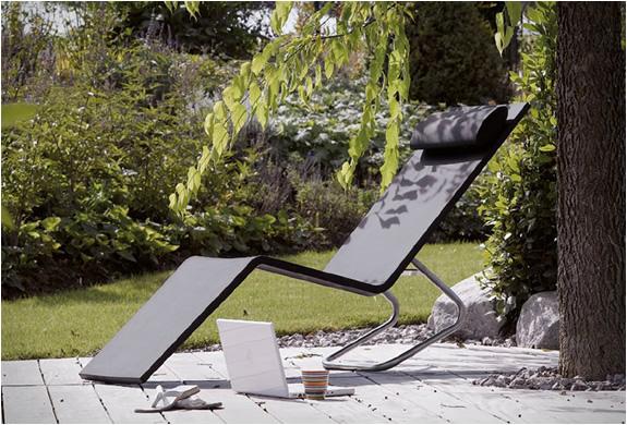 vitra-mvs-chaise-2.jpg