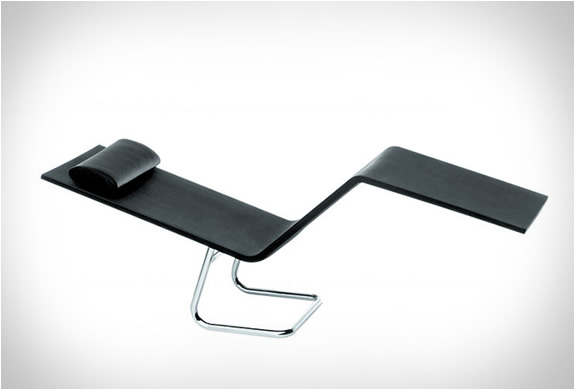 vitra-mvs-chaise-5.jpg