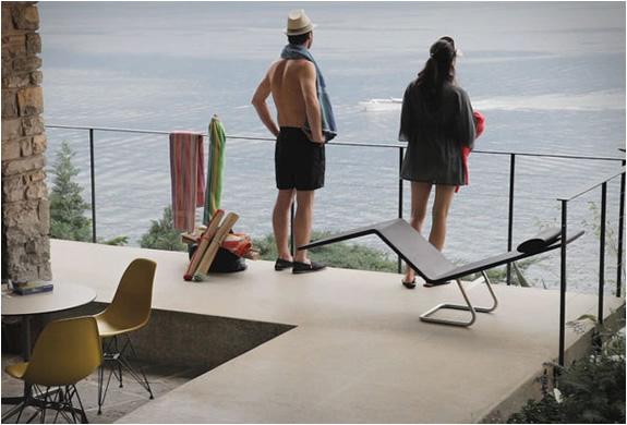 vitra-mvs-chaise-4.jpg