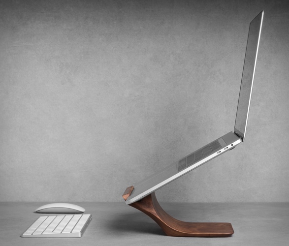new-yohann-macbook-stand-6.jpg