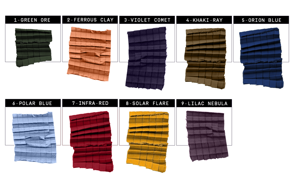 Mini-bottoms-swatches_1000x.png