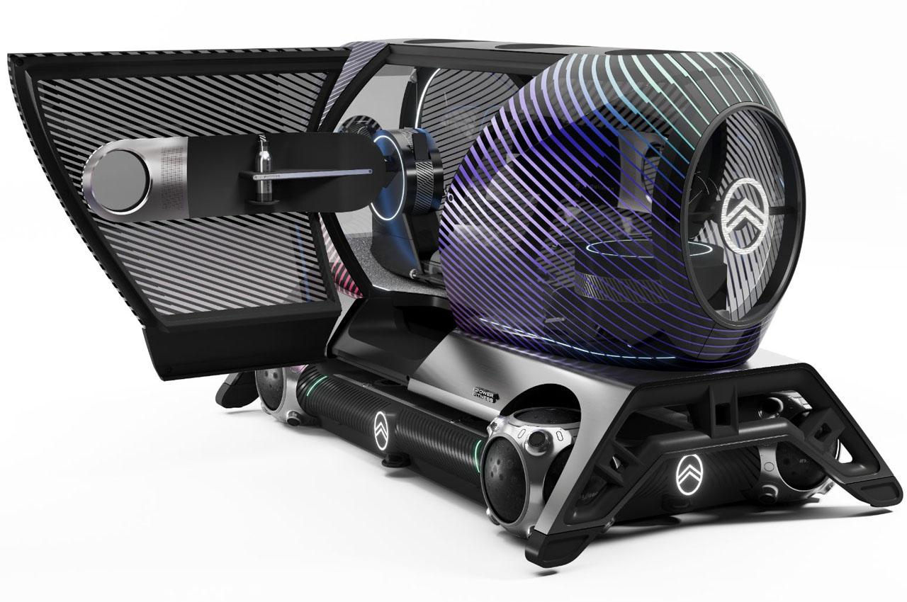 Citroen-Autonomous-Mobility-Vision_Electric-Vehicle-Concept-Pod-4.jpg