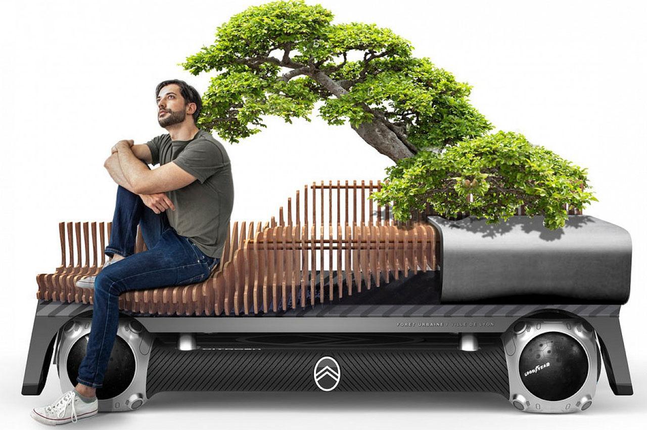 Citroen-Autonomous-Mobility-Vision_Electric-Vehicle-Concept-Pod-1.jpg