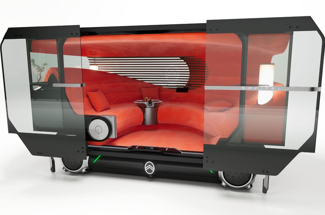 Citroen-Autonomous-Mobility-Vision_Electric-Vehicle-Concept-Pod-14.jpg