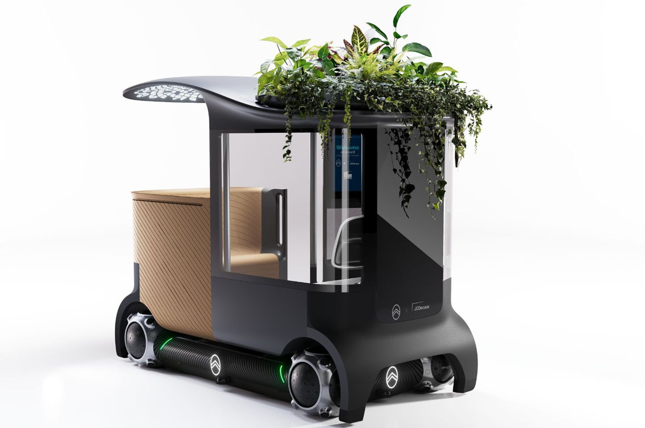 Citroen-Autonomous-Mobility-Vision_Electric-Vehicle-Concept-Pod-8.jpg