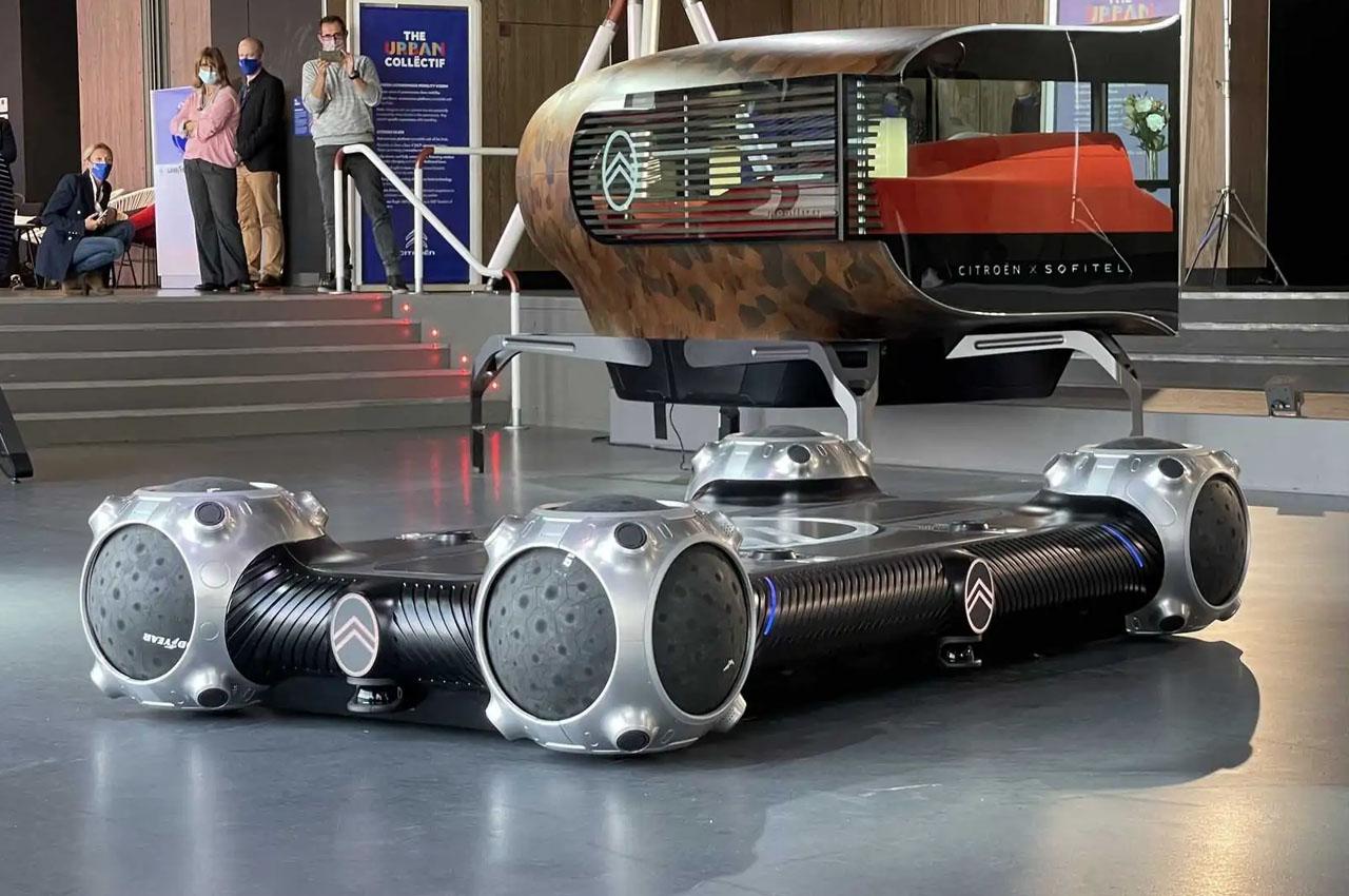 Citroen-Autonomous-Mobility-Vision_Electric-Vehicle-Concept-Pod-28.jpg