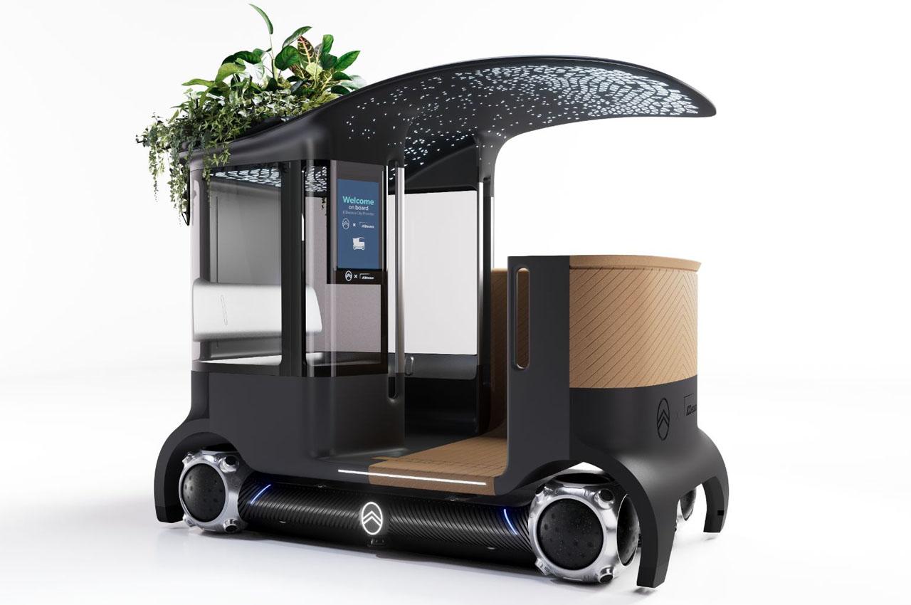 Citroen-Autonomous-Mobility-Vision_Electric-Vehicle-Concept-Pod-5.jpg